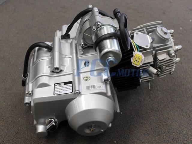 728791786_o?nc=455 chinese atv engine parts diagram on elec wiring diagram