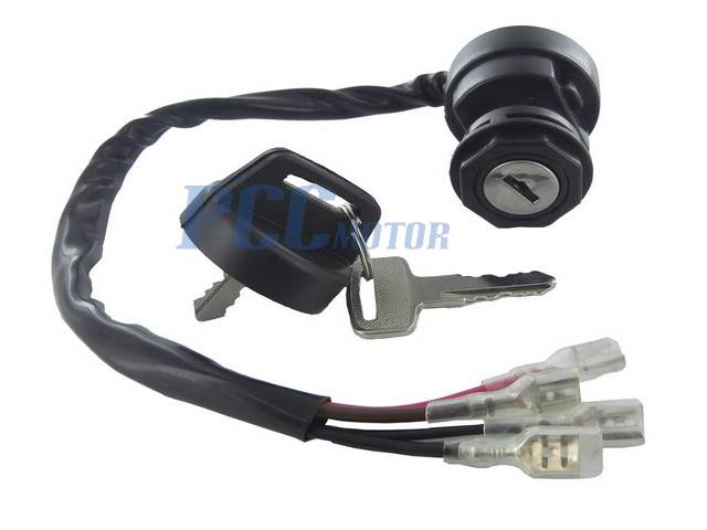 733024992_o ignition key switch polaris sportsman 335 400 4x4 trail boss 250 1990 polaris trail boss 250 wiring diagram at edmiracle.co
