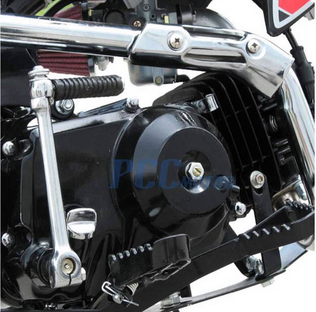 free shipping coolster dirt bike semi auto 125cc engine 214s rh pccmotor com coolster 110cc atv engine diagram Coolster ATV