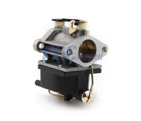 Carburetor Carb For Tecumseh 640065 640065a Ov358ea Ovh 110 115 120 135