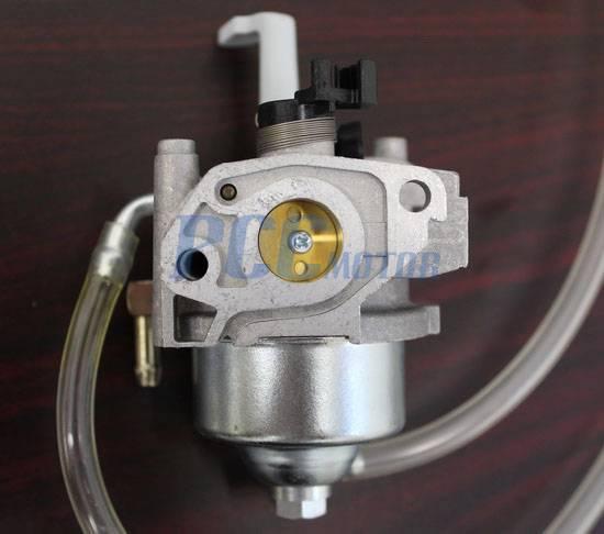 Carburetor For Honda G100 G 100 Replace 16100