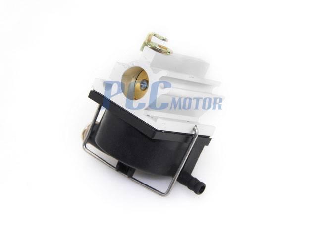 Carburetor carb tecumseh 632671c vlv40 vlv50 vlv55 vlv60 for Texas motor carrier credential system