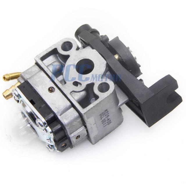 Honda gx35 parts diagrams honda free engine image for for Circuit breaker for 7 5 hp motor