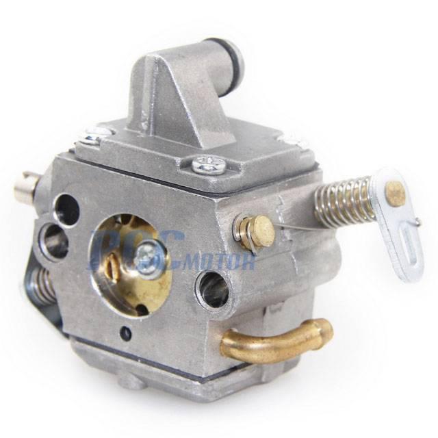 carburetor carb fits stihl chainsaw ms170 ms180 017 018 zama v cca04