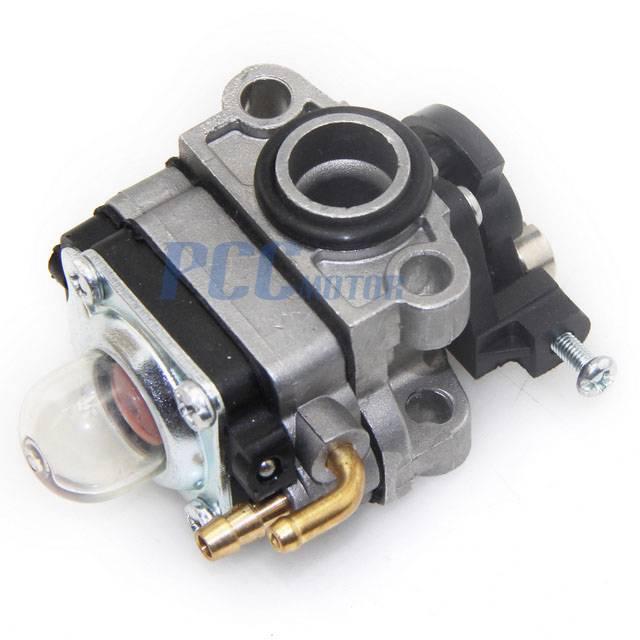 Carburetor Carb For Honda 4 Cycle Engine Gx31 Gx22 Fg100