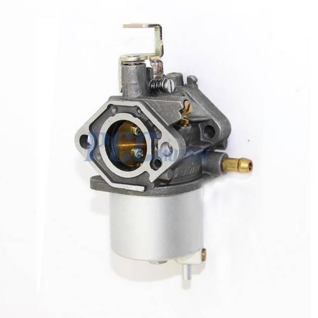 Golf Cart Carburetor Club Car Ds Precedent Turf Carryall Fe350 Engine Carburetor