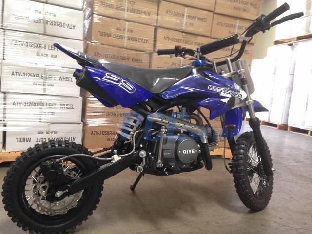 free shipping coolster 125cc lifan 12 10 dirt bike rh pccmotor com