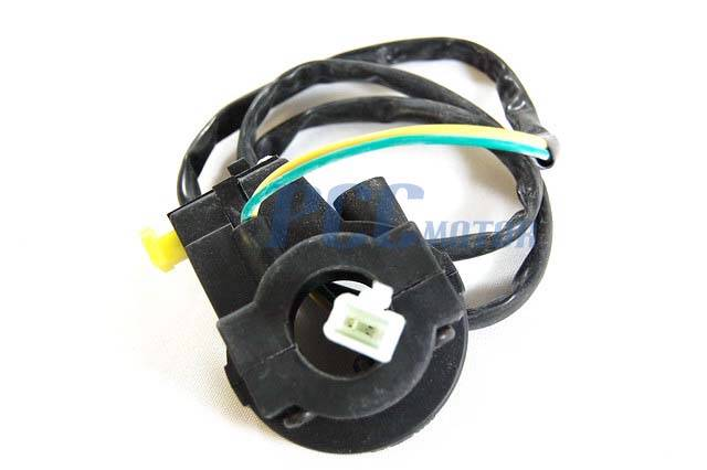 793244356_o kill starter switch pocket bike x8 x6 x1 49cc 43 ks14 x1 pocket bike wiring harness at gsmx.co