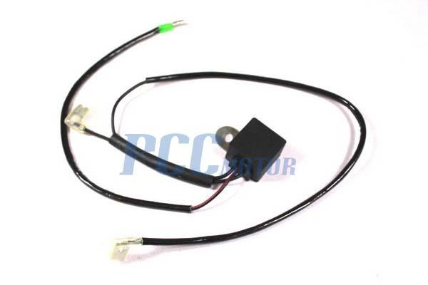 832712899_o?nc=286 engine cut off diode switch for honda gx610 gxv610 18hp gx620 gxv620
