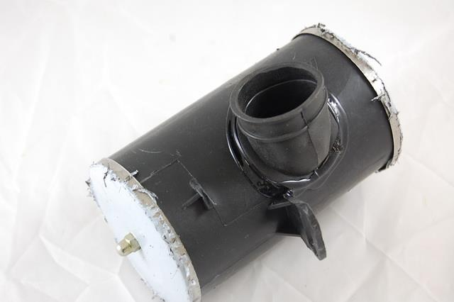 Air Box Filter Honda Ct70 Mini Trail Ct Cl Xl 70 Af15s