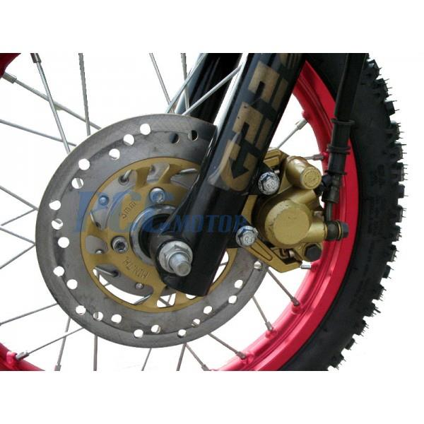 coolster 125cc dirt bike engine diagram free shipping     coolster       dirt       bike    manual    125cc       engine     free shipping     coolster       dirt       bike    manual    125cc       engine