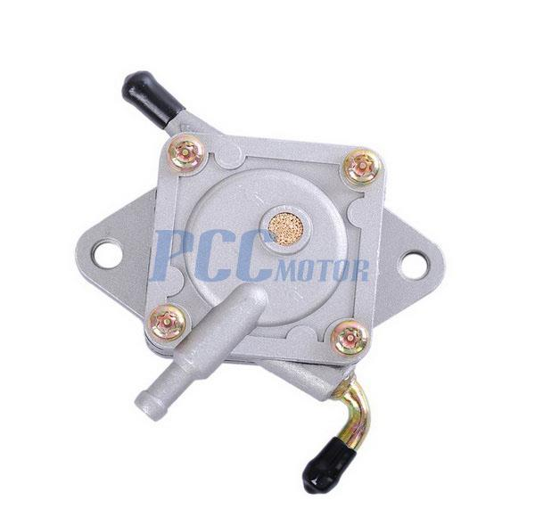 Fuel Pump For John Deere 112l 130 160 165 175 180 Lx172