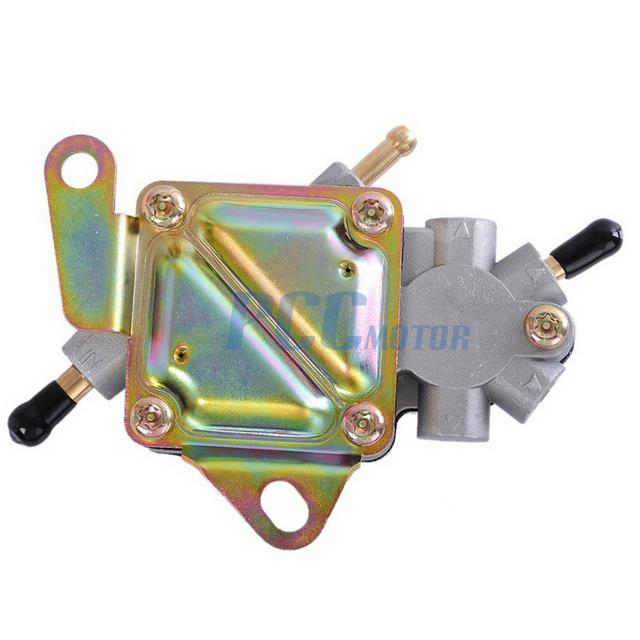 844408776_o fuel pump for polaris youth rzr 170 atv quad oem 0454953 0454395 polaris rzr 170 wiring schematic at arjmand.co