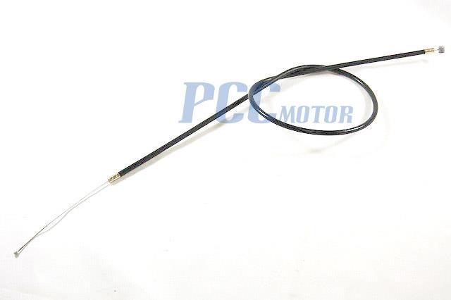 32 u0026quot  throttle cable 47cc 49cc pocket mini super bike