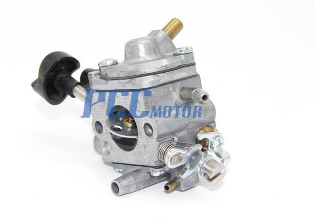 Br600 zama carburetor fits stihl blowers c1q s185 42821200608 gca92 ccuart Image collections