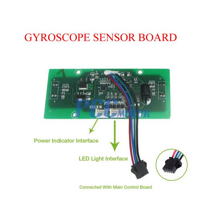 876294994_o?nc=797 gyroscope board for self balance board wheel scooter hoverboard hoverboard wiring diagram at bayanpartner.co