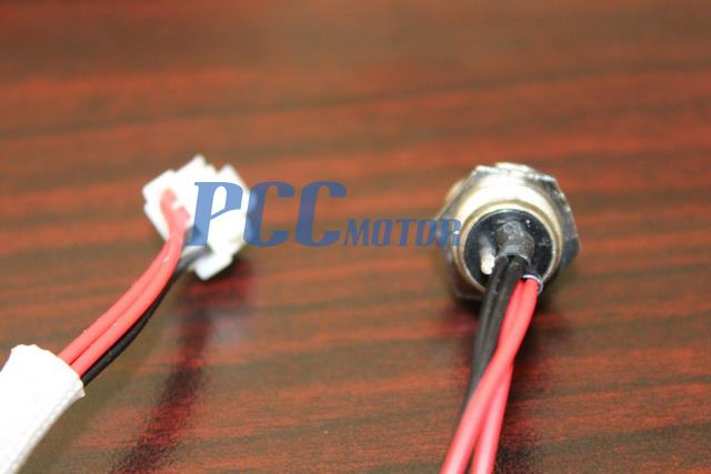 880856960_o?nc=456 replacement charging plug 4 wires for balance board hoverboard hoverboard wiring diagram at bayanpartner.co