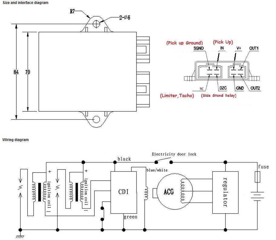896674216_o lifan wiring diagram 250cc chinese atv wiring schematic \u2022 wiring  at highcare.asia