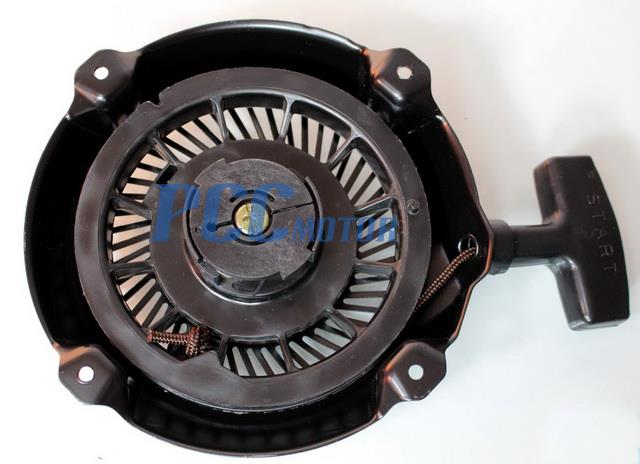 For Recoil Pull Starter for Briggs /& Stratton 591301 693394 791670 I PU42