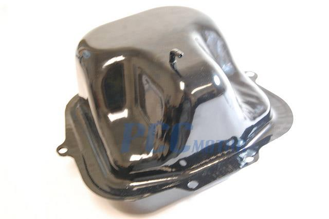 Gas Fuel Tank For 125 150 250cc Gy6 Moped Scooter Gt25