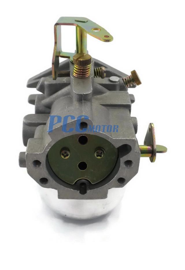 Carburetor For Kohler K241 And K301 Engines 10hp And 12hp
