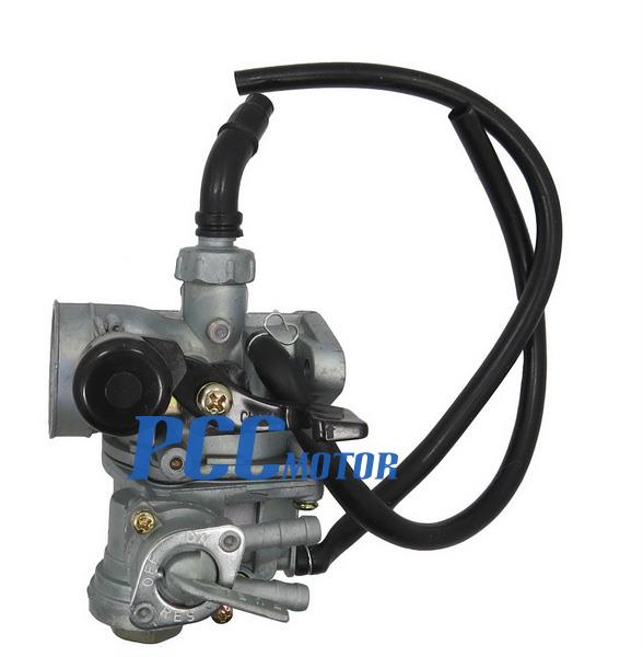 96 Accord Fuel Pump Diagram further 2005 Cadillac Sts Alternator Diagram in addition 97 Dodge Stratus Engine Diagram furthermore P 0900c1528003ce99 together with 96 Mazda Protege Engine Diagram. on honda passport fuel filter location