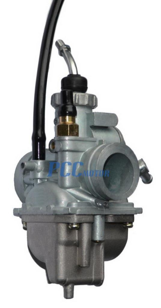 Carburetor For Yamaha Ttr 125 Ttr125 Ttr