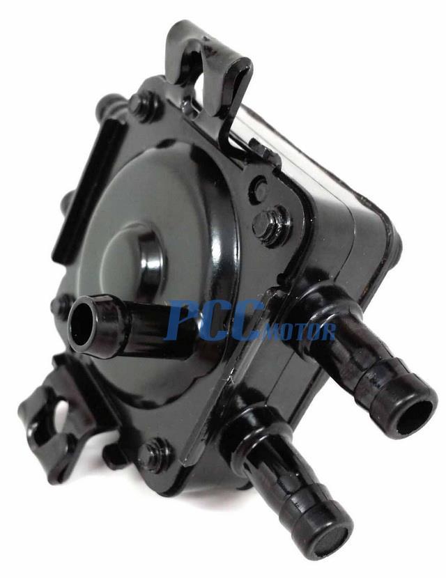 Vacuum Fuel Pump 149