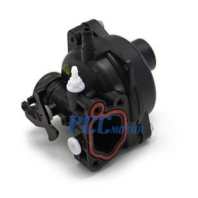 Carburetor For Briggs  U0026 Stratton 799584 Toro Mtd Yard