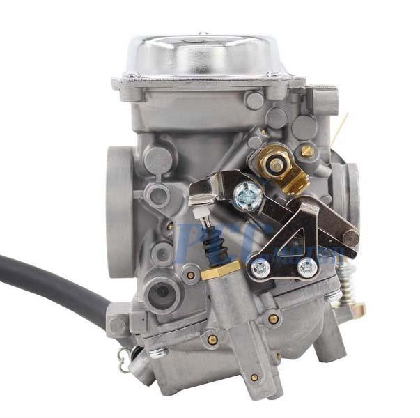Carburetor Carb 88
