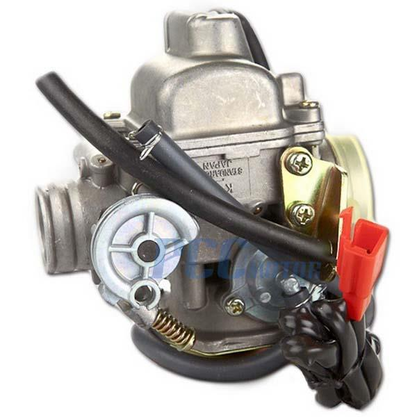 956425642_o  Cc Scooter Carburetor Diagram on vacuum hose, gas line, gy6 engine wiring harness, wiring harness, ignition switch wiring,