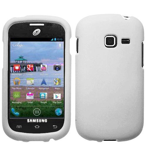 For Samsung Galaxy Centura S738C Phone Case Hard Cover | eBay