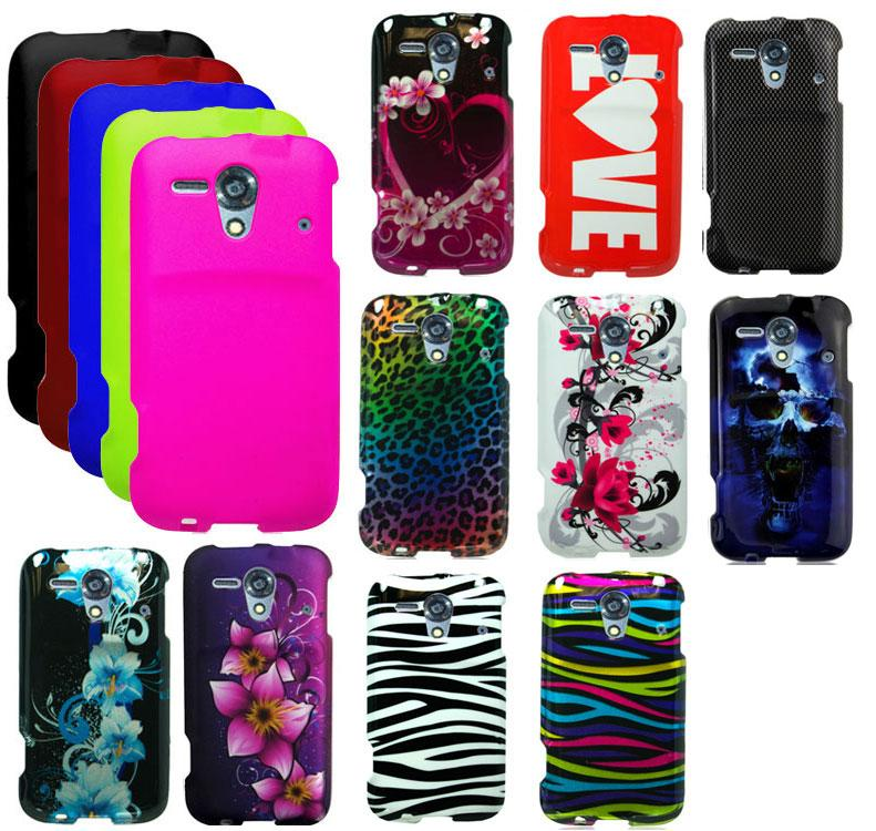HTC phone case for htc droid dna : Cell Phones u0026 Accessories u0026gt; Cell Phone Accessories u0026gt; Cases, Covers ...