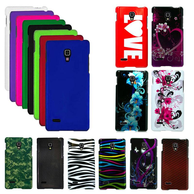 LG cell phone cases for lg optimus : Cell Phones u0026 Accessories u0026gt; Cell Phone Accessories u0026gt; Cases, Covers ...