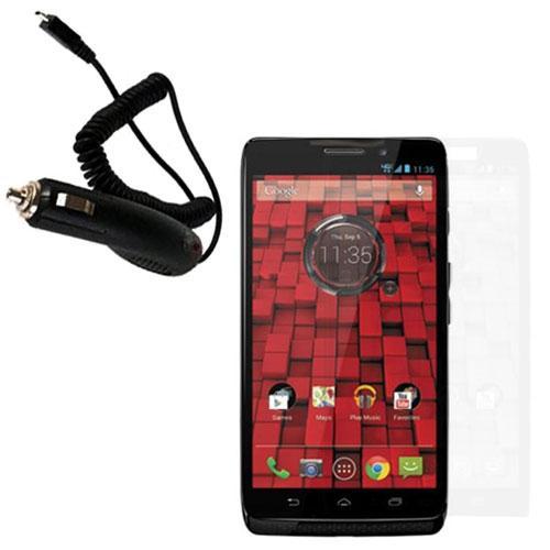 Motorola Droid Ultra Case Phone Case For Motorol...