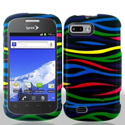 Phone-Case-For-ZTE-Valet-Phone-Case-Hard-Cover