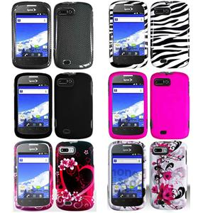Details about Phone Case For ZTE Valet Phone Case Hard Cover