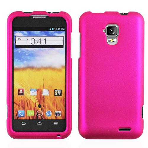 Phone-Case-For-Straight-Talk-ZTE-Unico-4G-LTE-For-ZTE-Z930-Z930L-Cover