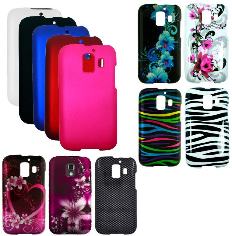 Huawei Fusion 2 Phone Cases