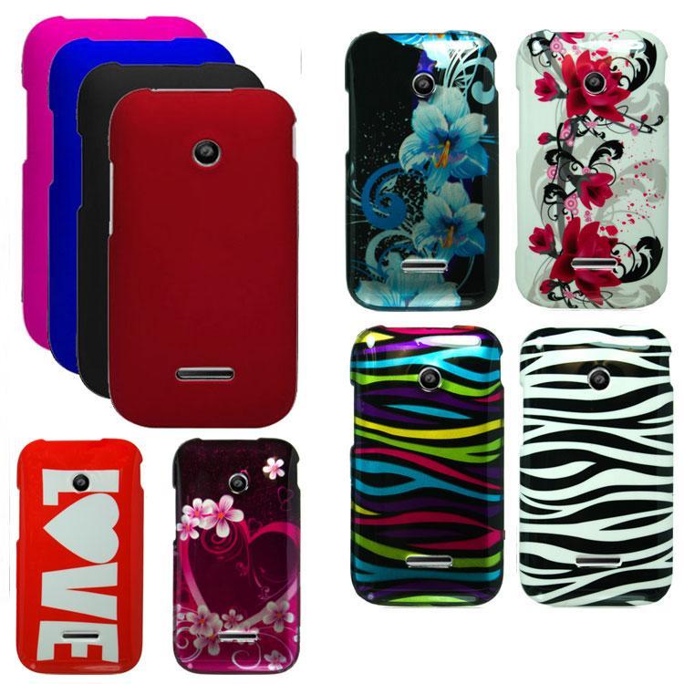 Phone-Case-For-ZTE-Savvy-Z750-Z750c-Hard-Cover