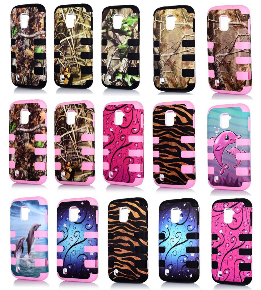 Case Design what stores sell phone cases : ... Phones u0026 Accessories u0026gt; Cell Phone Accessories u0026gt; Cases, Covers u0026 Skins