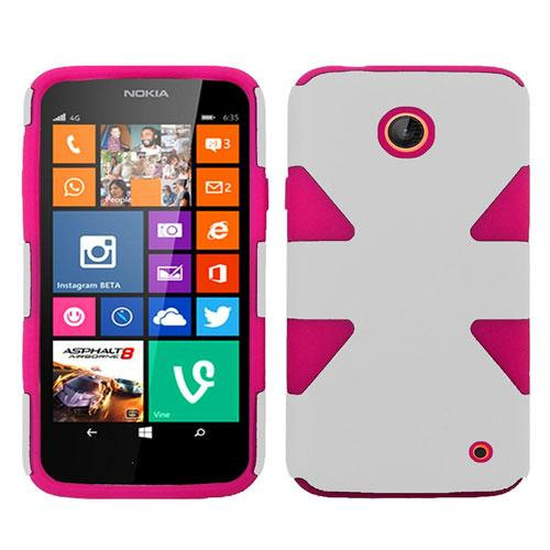 Phone cases for nokia lumia 635