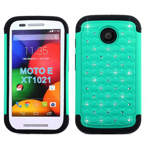 Fibrillation what phone case for motorola moto e came right