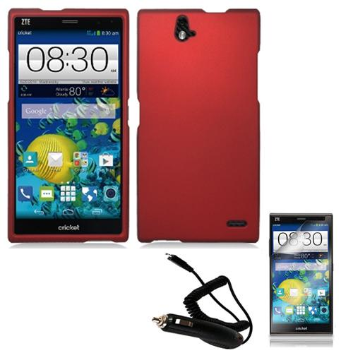 definately great zte grand max 2 phone charger Unlock