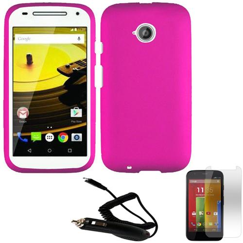 whole product motorola moto g 4g lte car chargers the samsung