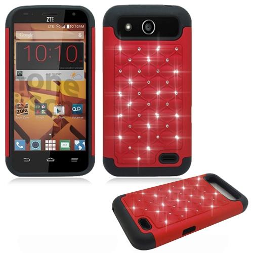 zte maven custom phone case agree with