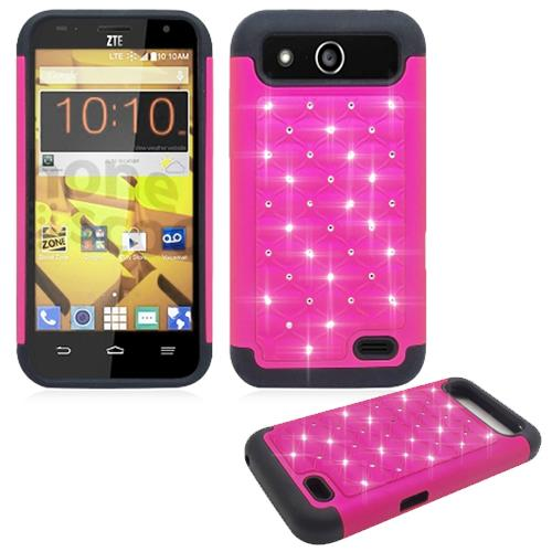 Question zte maven phone cases with
