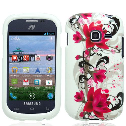 Cell Phones & Accessories > Cell Phone Accessories > Cases, Covers