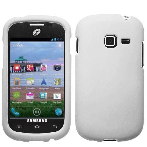 Samsung Galaxy Centura Phone Case