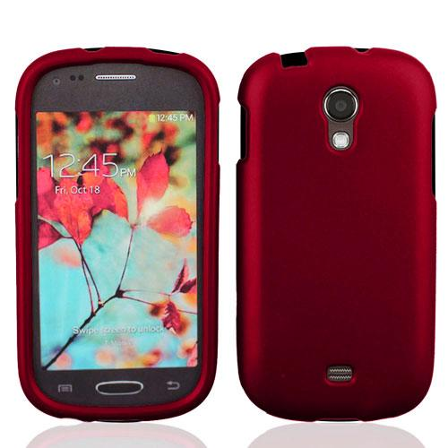 about phone case for samsung galaxy light hard cover t399 accessories. Black Bedroom Furniture Sets. Home Design Ideas